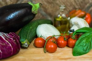 ingredienti-gallery-siciliabedda