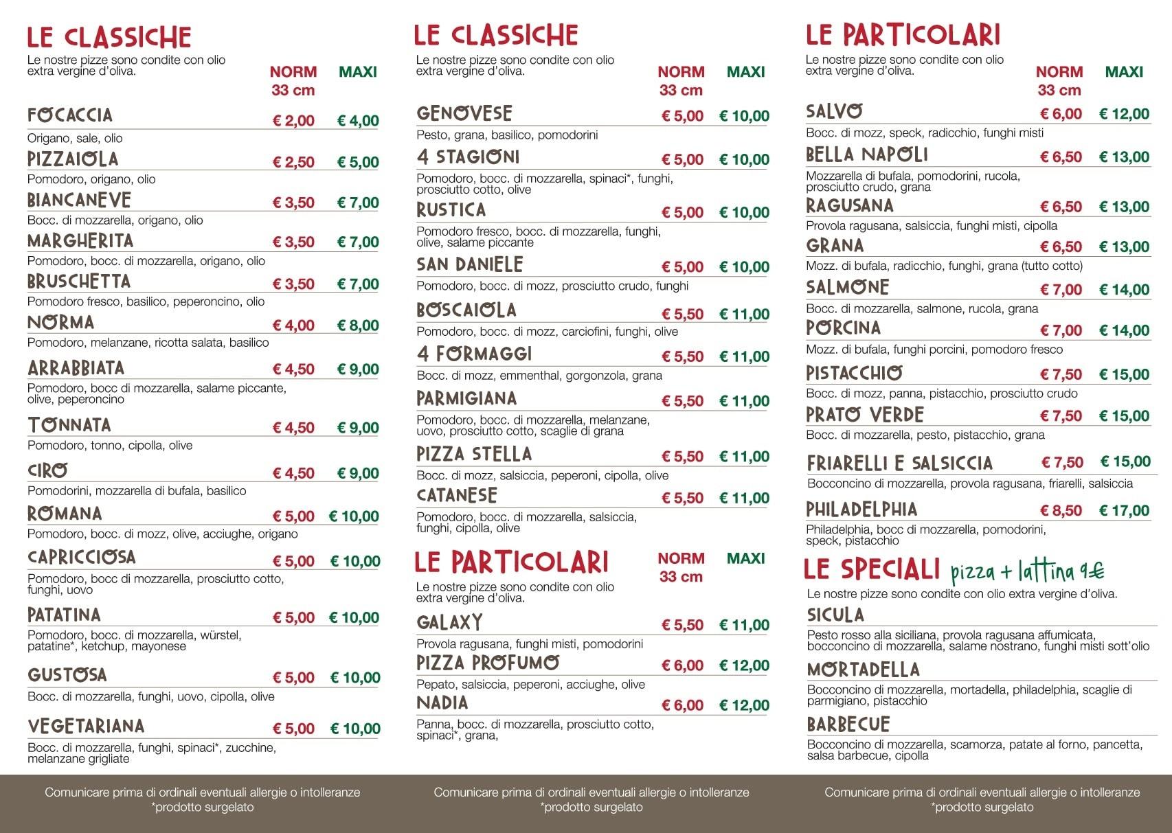 menu1-sicilia-bedda