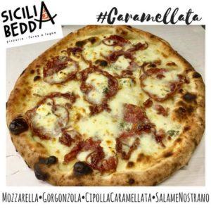 pizzacaramellata-chisiamo