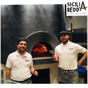 pizzaioli-sicilia-bedda