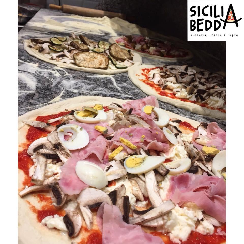 siciliabedda-gallery1