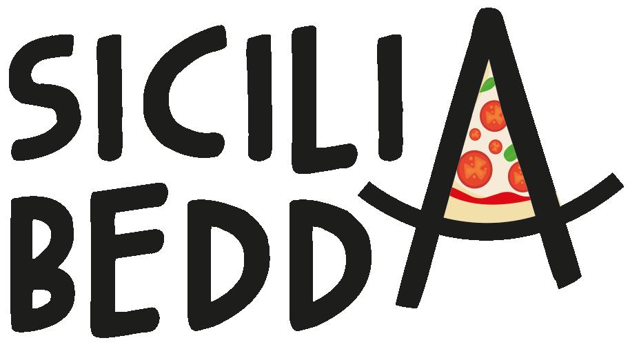 Pizzeria asporto Catania Sicilia Bedda